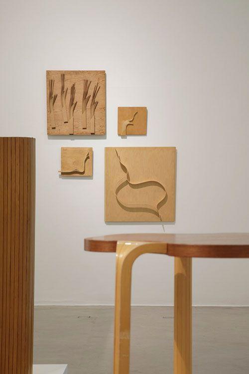 Design Exhibitions 2014 alvar aalto – second nature 27.09.2014–01.03.2015 vitra design