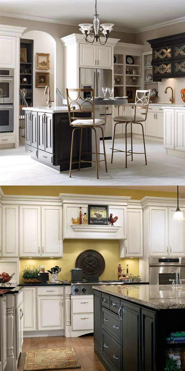 8 Colors You Should Really Have In Your Home Right Now Decora Cabinets Kitchen Design Home