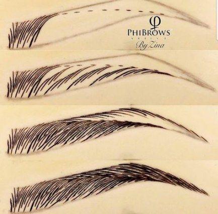 50 Ideas Eye Sketch Pencil Portraits