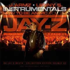 How to be an mc jay z instrumentals 300 onselz pressuremp3 dynasty intro produced by just blaze where im from produced by ron lawrence d dot blueprint 2 produced by charlemagne stick 2 the script produced malvernweather Images
