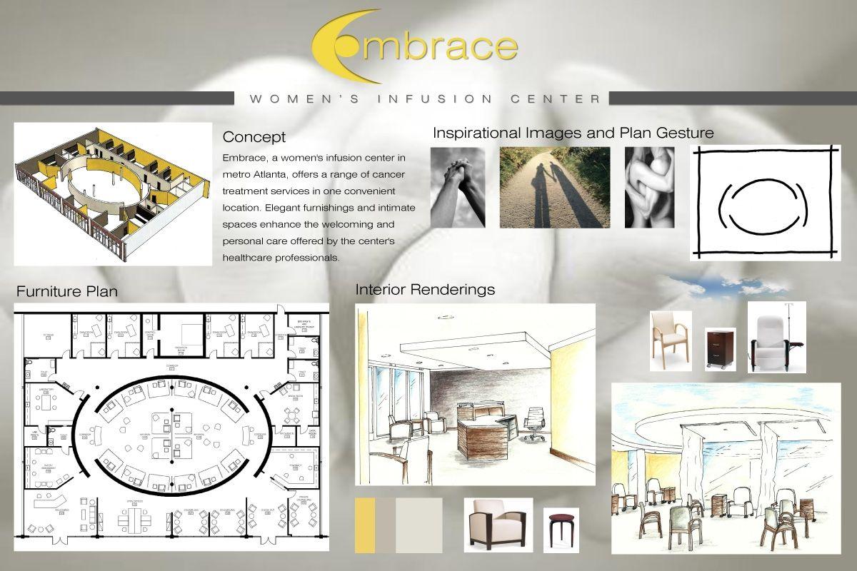 interior design student portfolio examples pozqlc