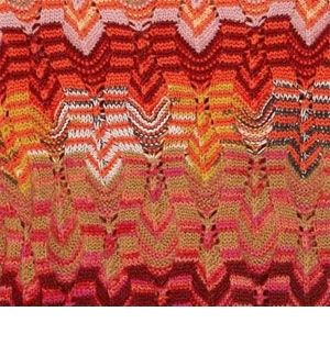Missoni betta zigzag wool blend sweater4 intarsia pinterest in love with missoni knits dt1010fo