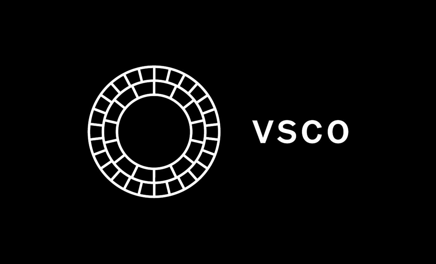The Best Photo Editing Apps for iPhone VSCO vs Snapseed