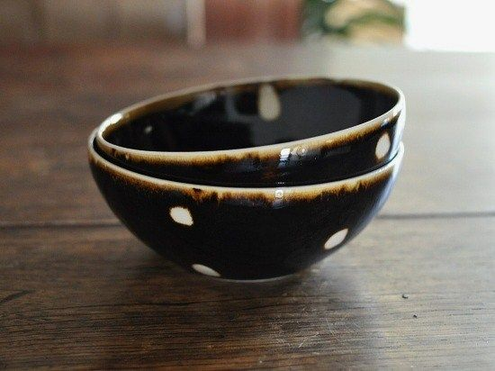 Oli oli pottery shop