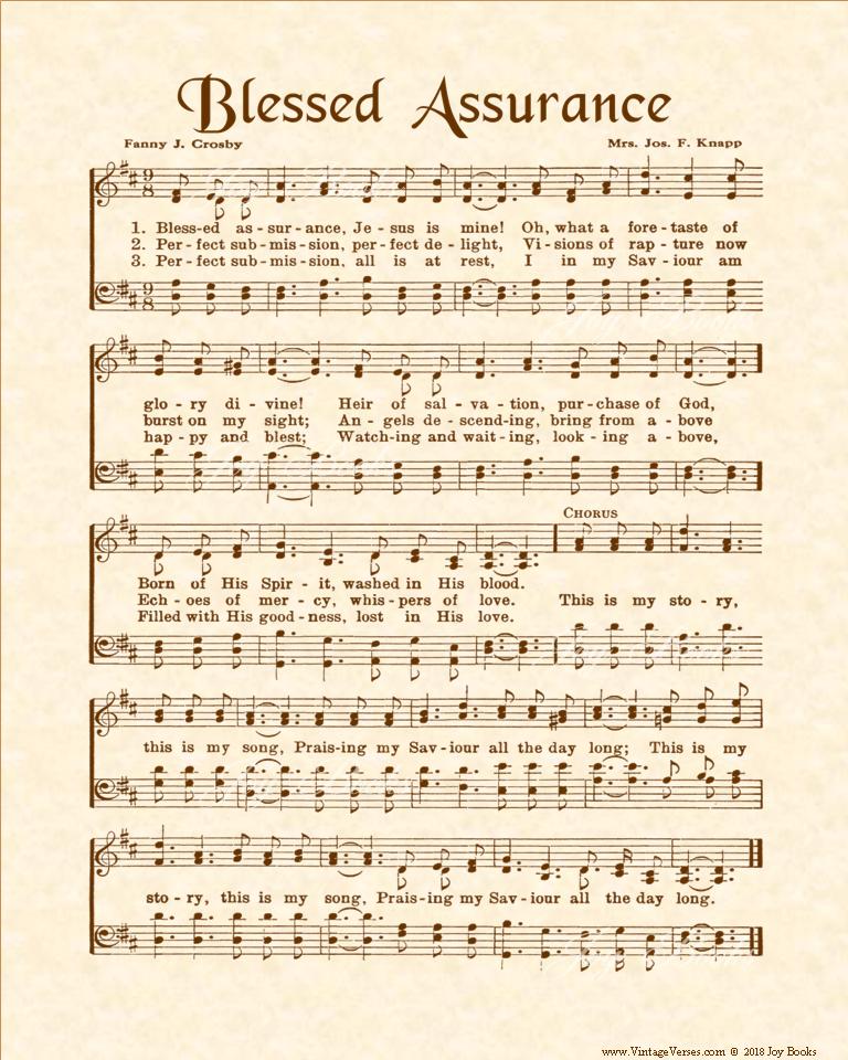 Pin On Hymns Lyrics