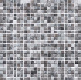 Rock grey mix kauri tiles wall tiles house pinterest wall rock grey mix kauri tiles wall tiles diy solutioingenieria Choice Image