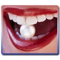 Tratamientos de alta calidad para recuperar tu #sonrisa.