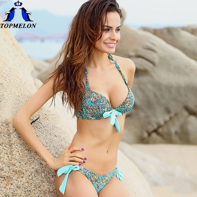 5fa223ce40fb5 Cheap suit animation, Buy Quality bikini belly directly from China bikini  bathing suit Suppliers: