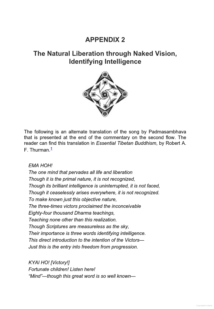 vision google Naked