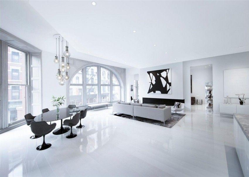 History Meets Modern Luxury (4)