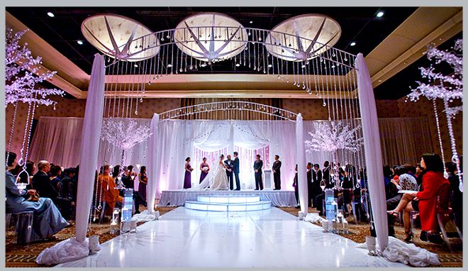 Wedding Venues In Houston Is Right Place For People To Make Their Memorable Http