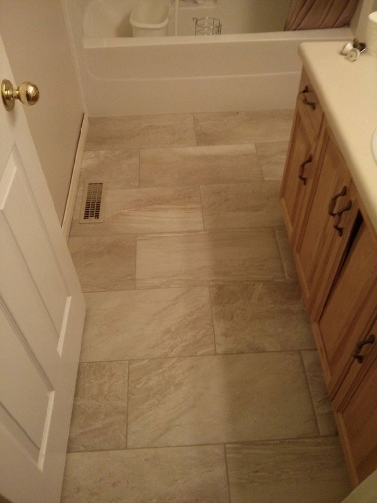 30 Fantastic Patterned Tiles Decortez Tile Layout Small Bathroom 12x24 Tile Patterns