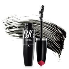 Big & Daring Waterproof Volume Mascara