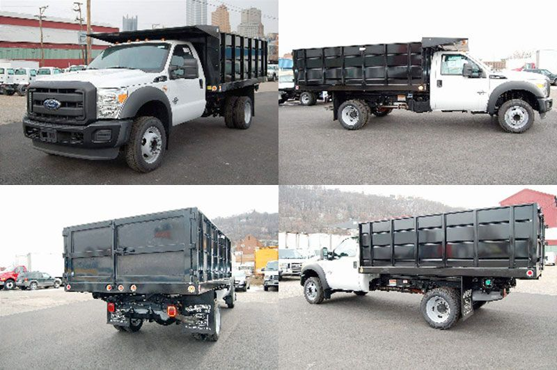 Browse cheap used_trucks by owners and traders in