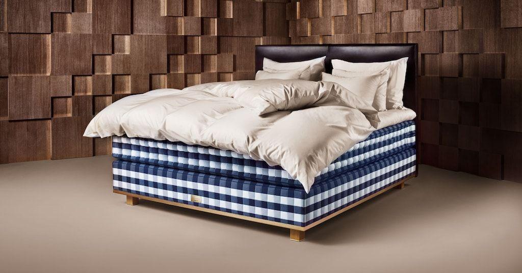 Vividus Luxury Mattress The World S Most Luxurious Bed Hastens In 2020 Luxury Mattresses Bed Luxury Bedding