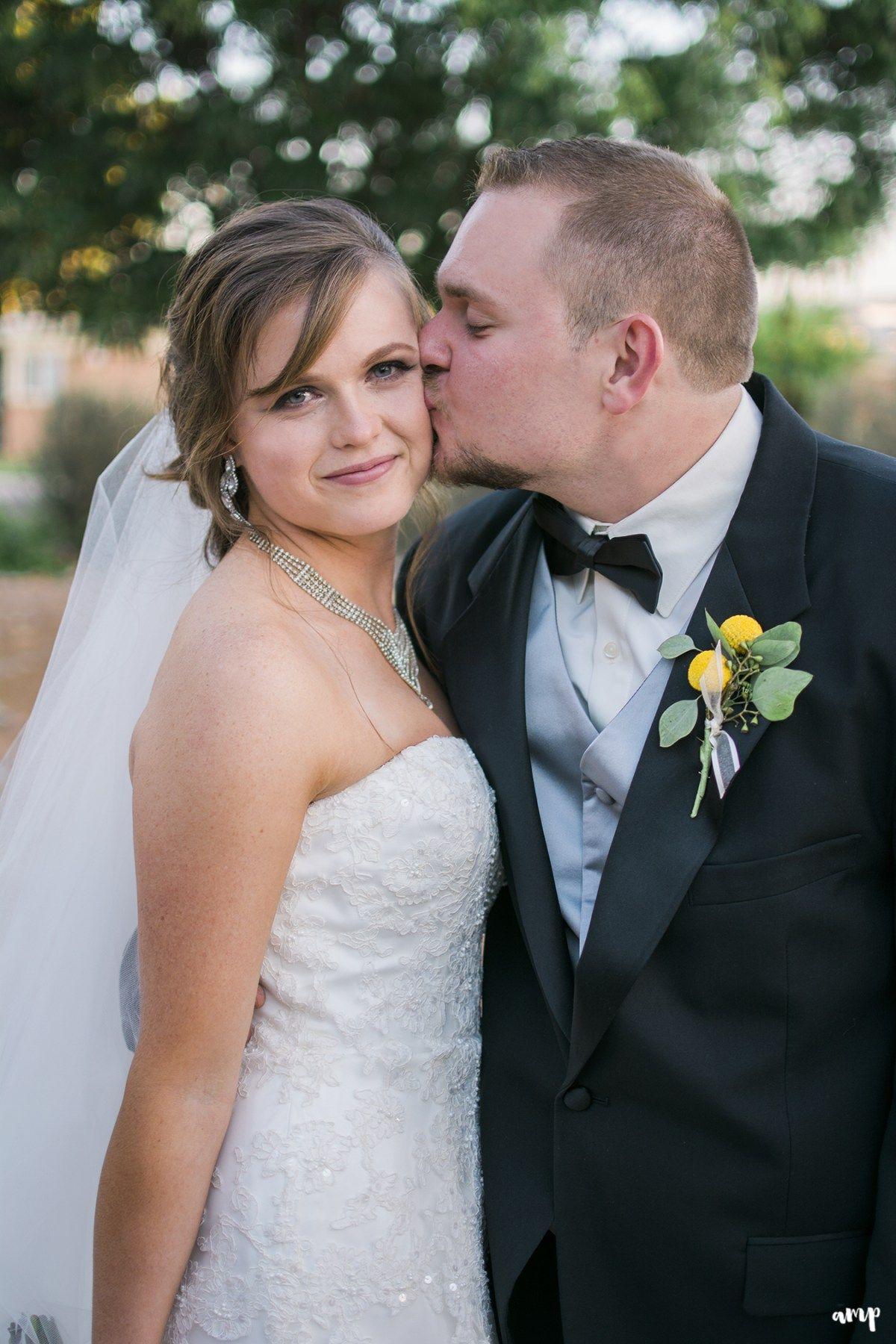 Best Summer Wedding Photos You Must Have Grand Junction By Amanda Matilda