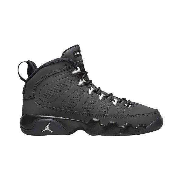 b004b499c8b05f Jordan Retro 9 - Boys  Grade School - Basketball - Shoes -... ( 7.99) ❤  liked on Polyvore featuring shoes