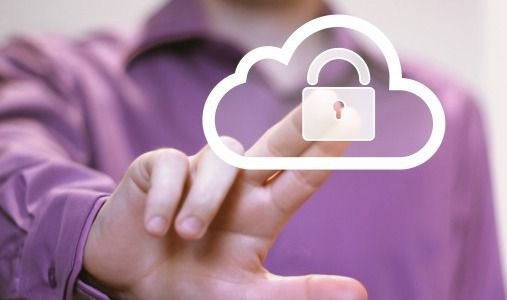 5 Tips for Securing your Cloud Computing System