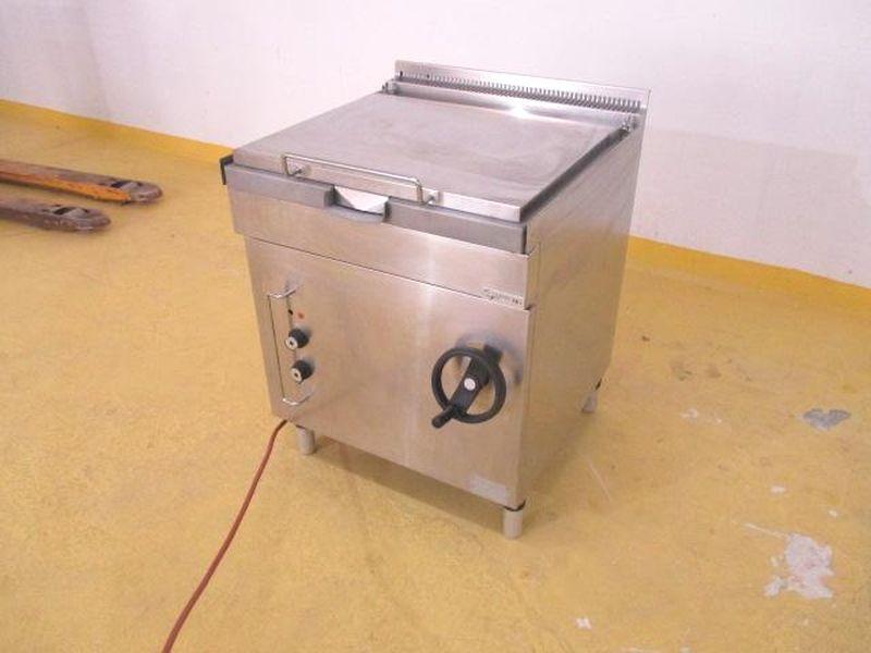 Details zu Wandkühlregal Presenter Verkaufskühlschrank ...