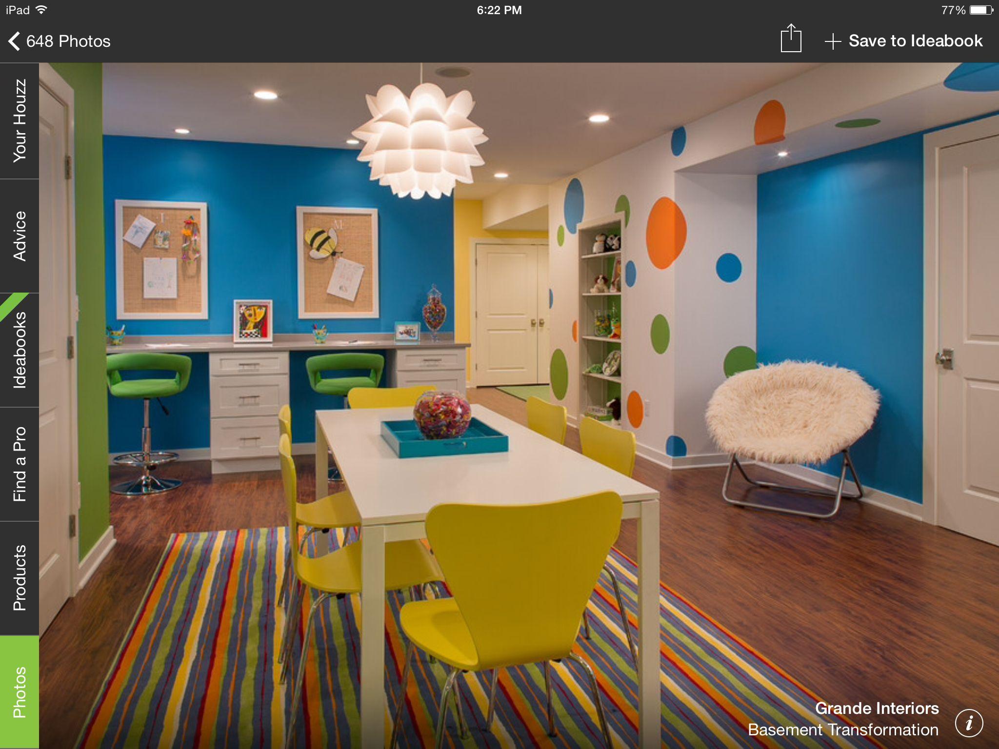 Best paint colors for preschool classrooms - 25 Best Ideas About Kids Church Rooms On Pinterest Kids Church Decor Kids Church And Youth Room Church