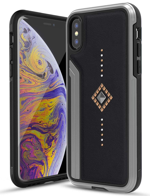 coque ocyclone iphone x