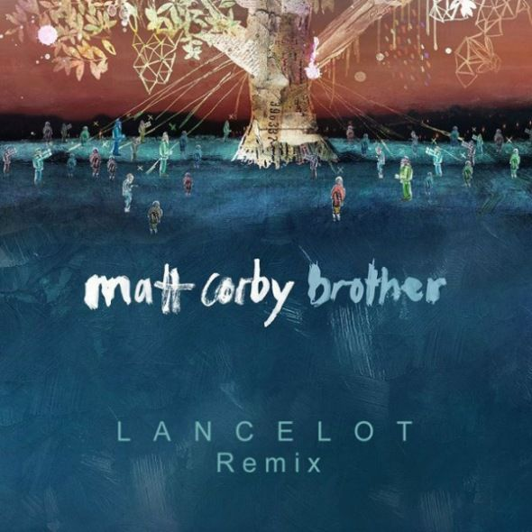 Pin By Tom Shieh On Matt Corby Album Covers Matt Corby Brother Matt Corby My Favorite Music
