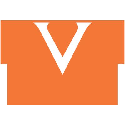 Fantasy Games Espn Virginia Cavaliers University Of Virginia Virginia Basketball