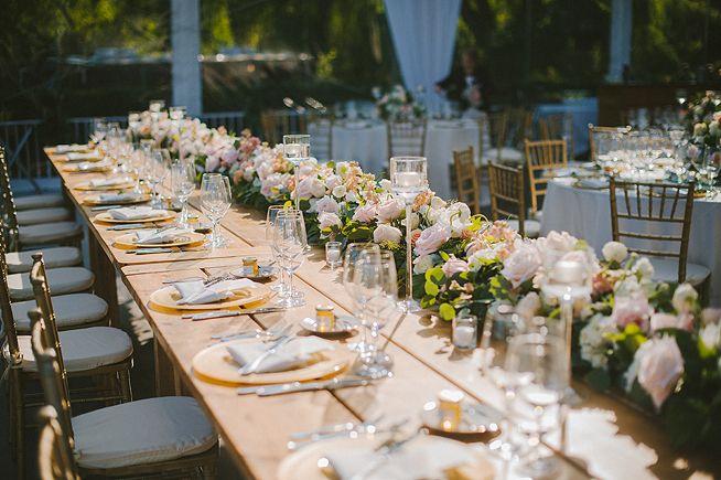 Riverbend mansion American Club. Outdoor open tent reception. & Kohler Wisconsin wedding. Riverbend mansion American Club ...