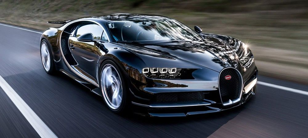 All Car Models Car Brands In Usa Car Brands Logos Car Logos And Names List How Many Car Companies Are T Bugatti Chiron Black Bugatti Chiron Super Cars