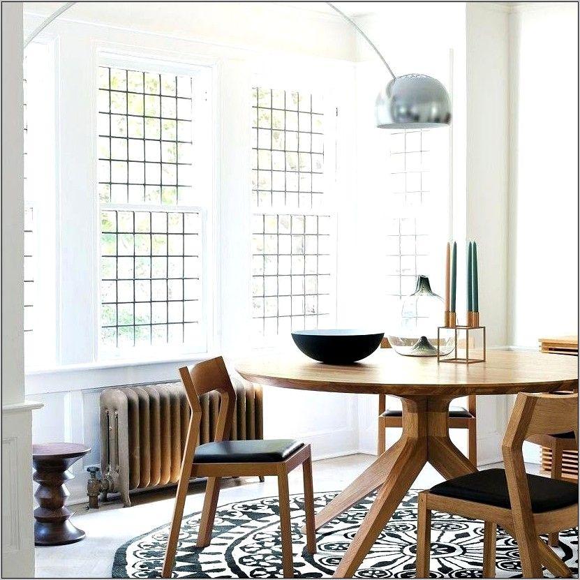 Floor Lamp Ideas For Dining Room In 2020 Dining Room Design
