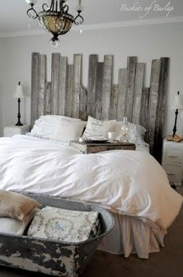 Beach Bedroom Ideas Click Image To Find More Home Decor