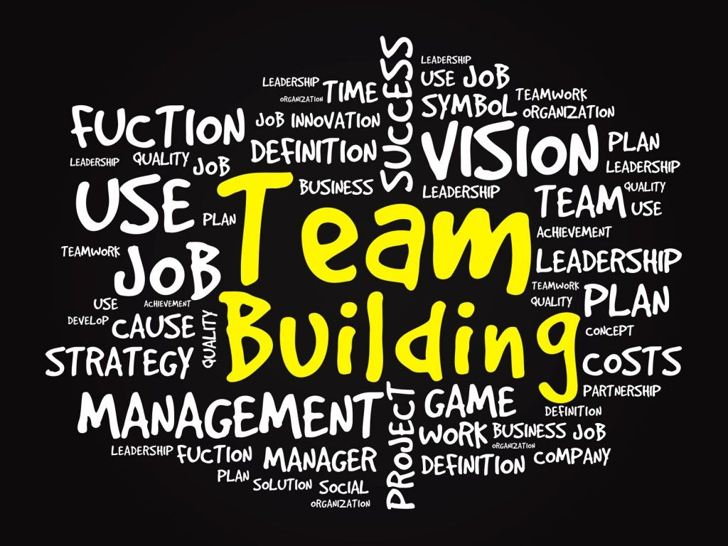 42 Inspirational Teamwork Quotes Godfather Style Inspirational Teamwork Quotes Teamwork Quotes Team Building Quotes
