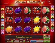 Лучшее казино онлайн на рубли с моментальным карточные игры казино h