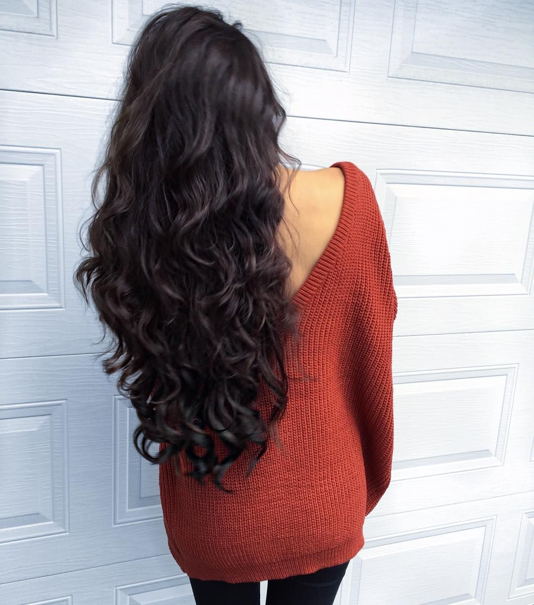 Unique hairstyles hairstyles pinterest unique hairstyles