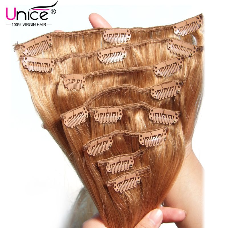 Httpunicehair Extensionsml Clip In Hair Extensions