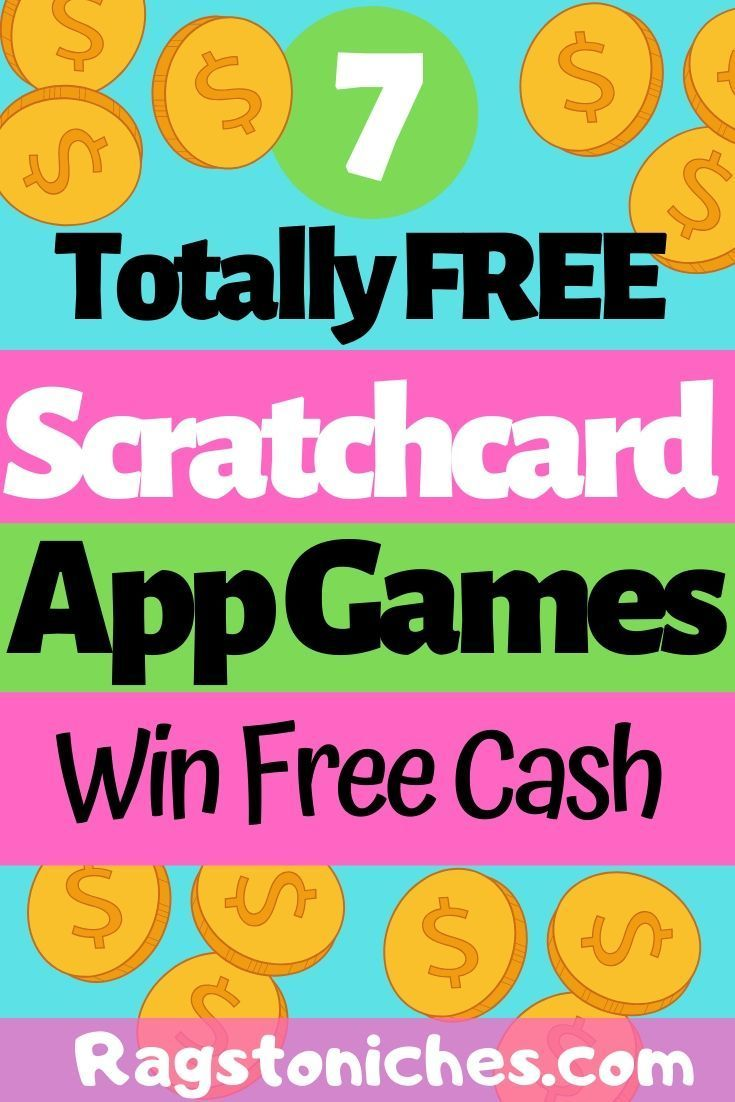 Rags To Niches - Start Making Money Online!