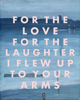 Sufjan Stevens Lyrics Print by Georgia Fowler | Lyric ...