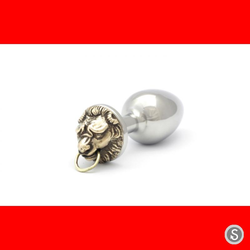 Rosebud erotic jewelry something also