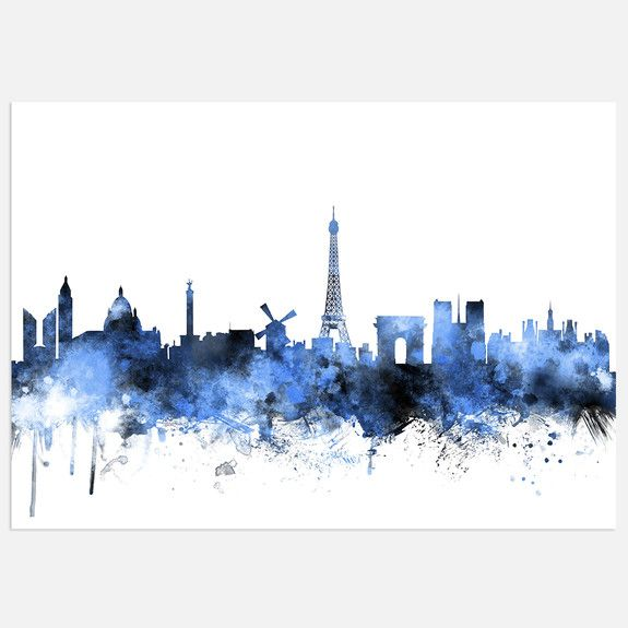 Look What I Found On Superbalist Com Great Big Canvas Canvas Graphic Art Print