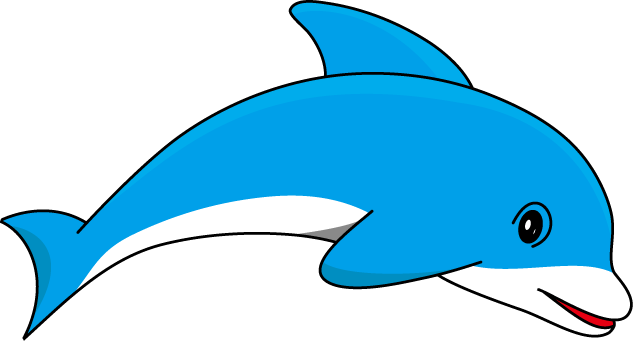 dolphin clip art with transparent background google search kid s rh pinterest com dolphin clipart images dolphin clip art for kids