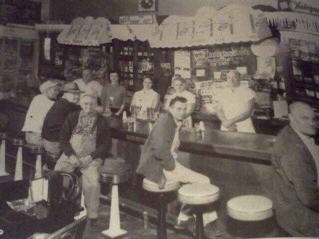 Madison Bar Amp Grill 1950 Lancaster Ohio Lancaster