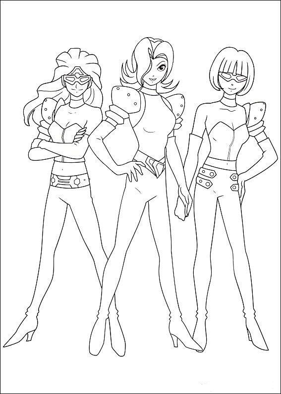 Desenhos Para Colorir Astro Boy 12 Desenhos Para Colorir Astro
