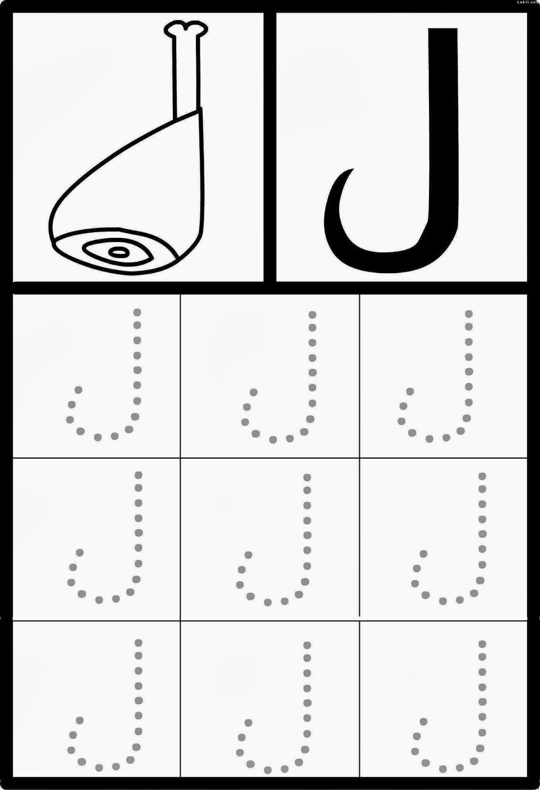 التدريب على كتابة حروف الهجاء روضة العلم للاطفال Arabic Alphabet For Kids Arabic Alphabet Learning Arabic