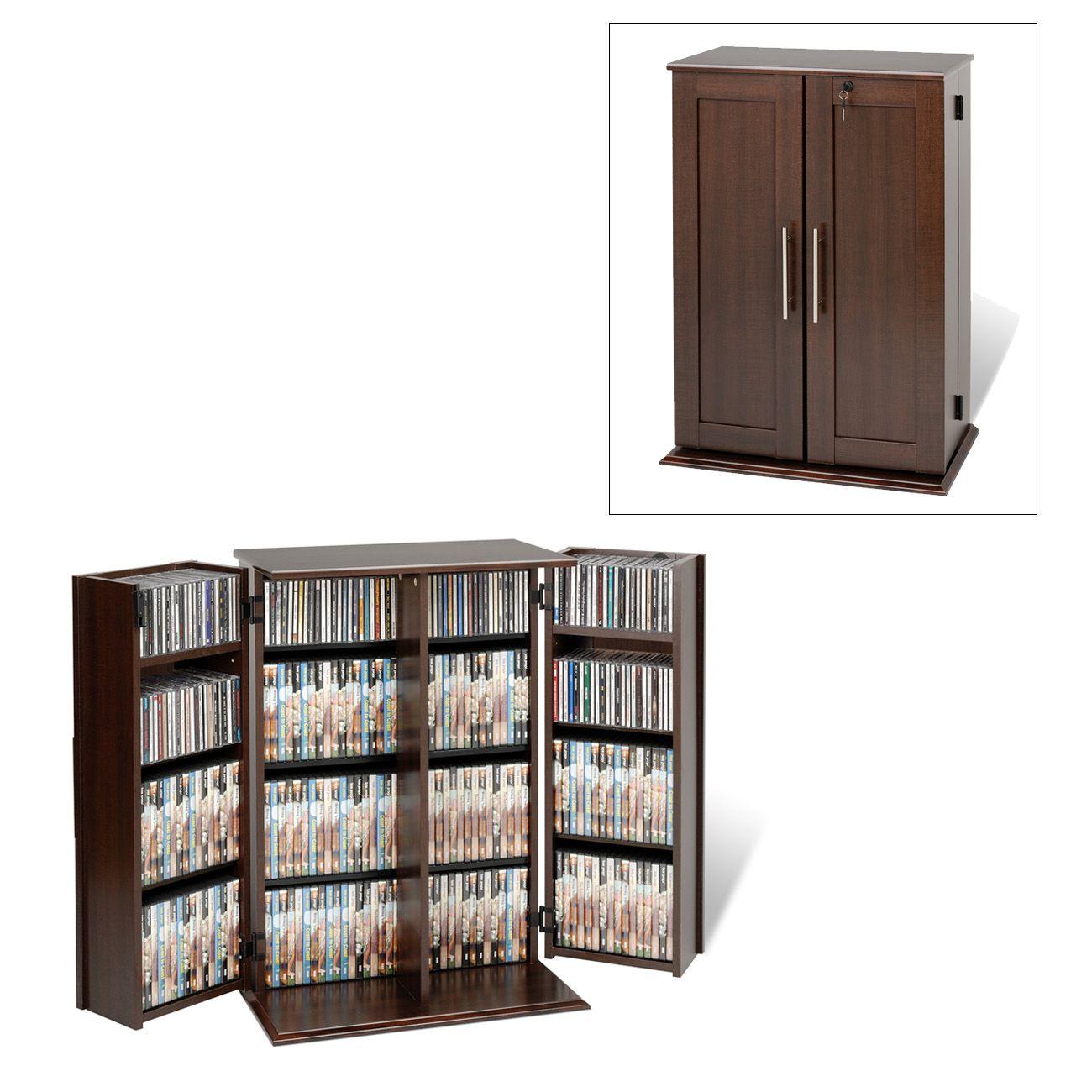 Prepac Furniture Locking Multimedia Storage Cabinet With Shaker Doors Lowe S Canada Prepac Furniture Shaker Doors Storage Cabinet