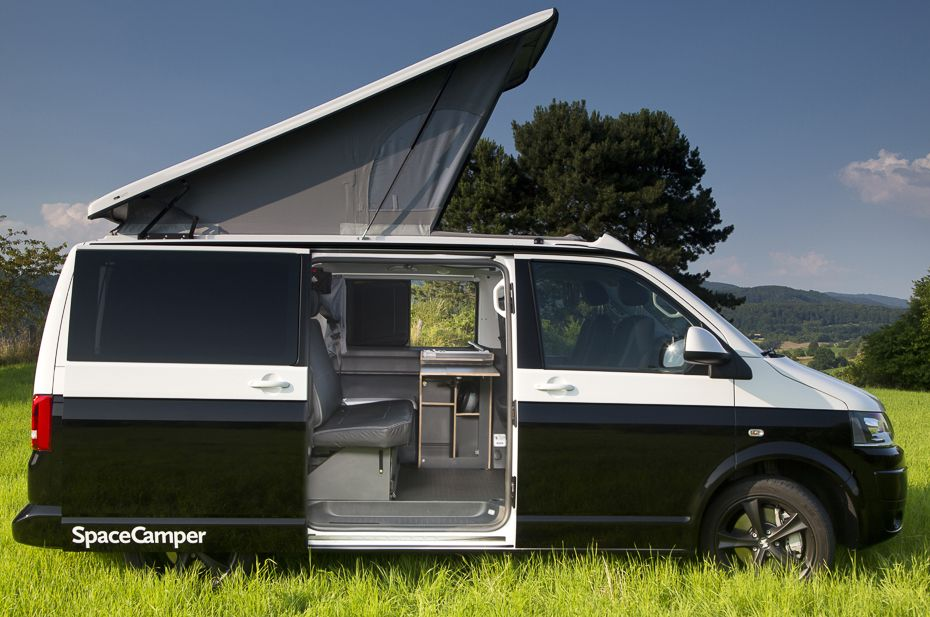 pin von rick herz auf t5 t6 pinterest campingbus. Black Bedroom Furniture Sets. Home Design Ideas