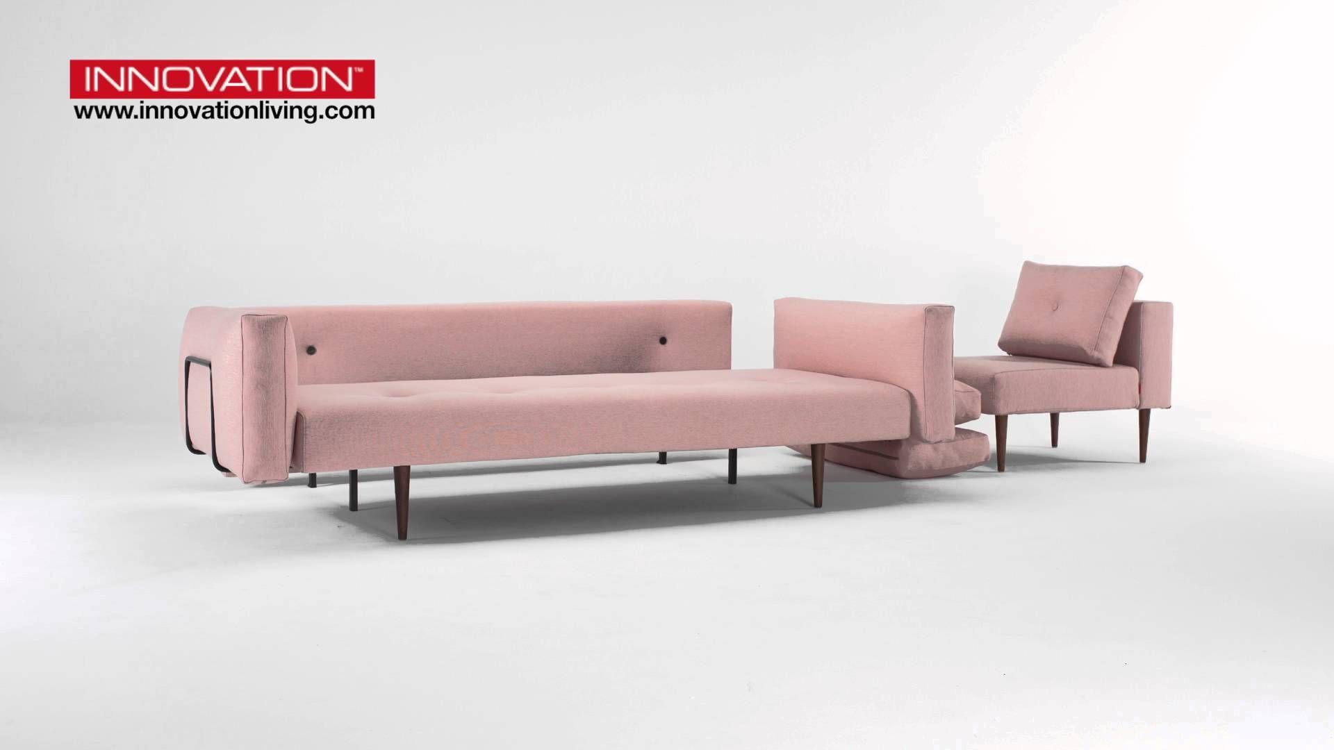 Innovation Sofa Bed Malaysia Mjob Blog