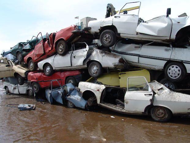 Scrap Cars Near Me >> Scrap Car Removal Scrap Car Removal Edmonton Cash For Scrap Cars