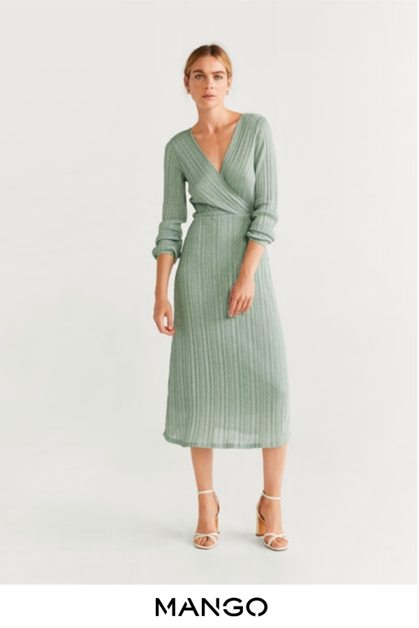Mango In 2020 Womens Dresses Fashion Mango Fashion