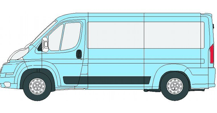 Dodge Ram Promaster Van Accessories We Love This Store So Far Everything Is Priced Right And Fits Perfectly Ram Promaster Vw Van Van Accessories