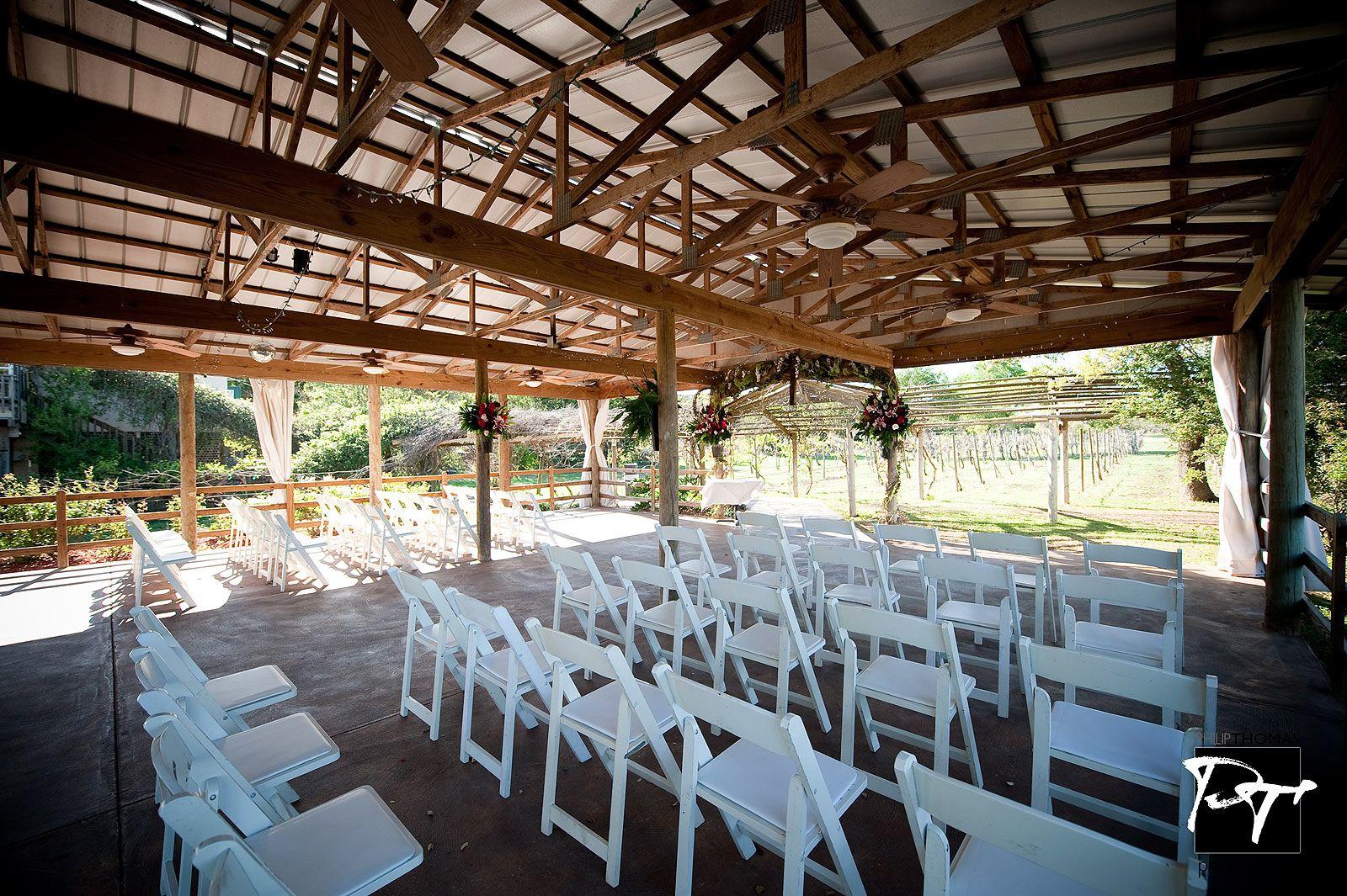 Gallery The Vineyards At Garden Ridge Restaurant And